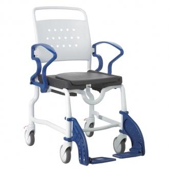 Кресло-стул с санитарным оснащением Rebotec Берлин
