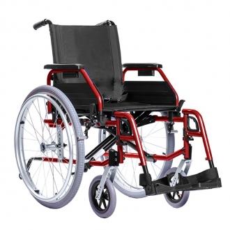 Инвалидное кресло-коляска Ortonica Trend 50