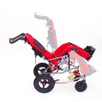 Кресло-коляска Kids Line 5
