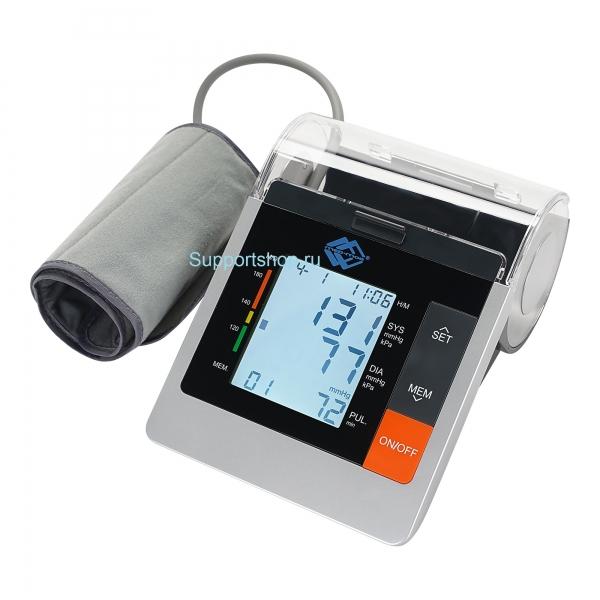 Специальная прогулочная коляска для детей с ДЦП MyWam Yeti