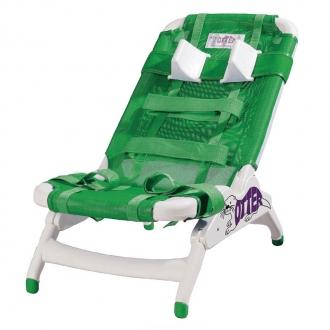 Кресло для купания Otter (Размер L)
