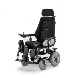 Инвалидная электроколяска Meyra iChair MC3 1.612