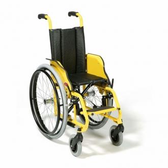 Детская кресло-коляска Vermeiren 925