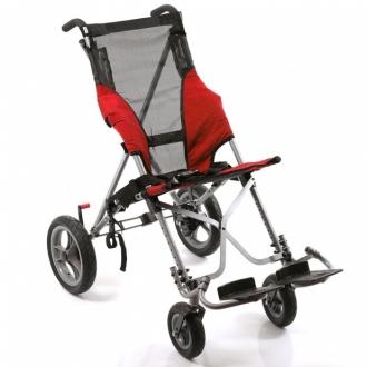 Кресло-коляска для детей с ДЦП Convaid Metro ME12; ME14; ME16; ME18