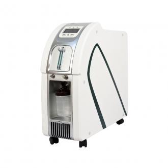 Концентратор кислорода Atmung LFY-I-3F-11