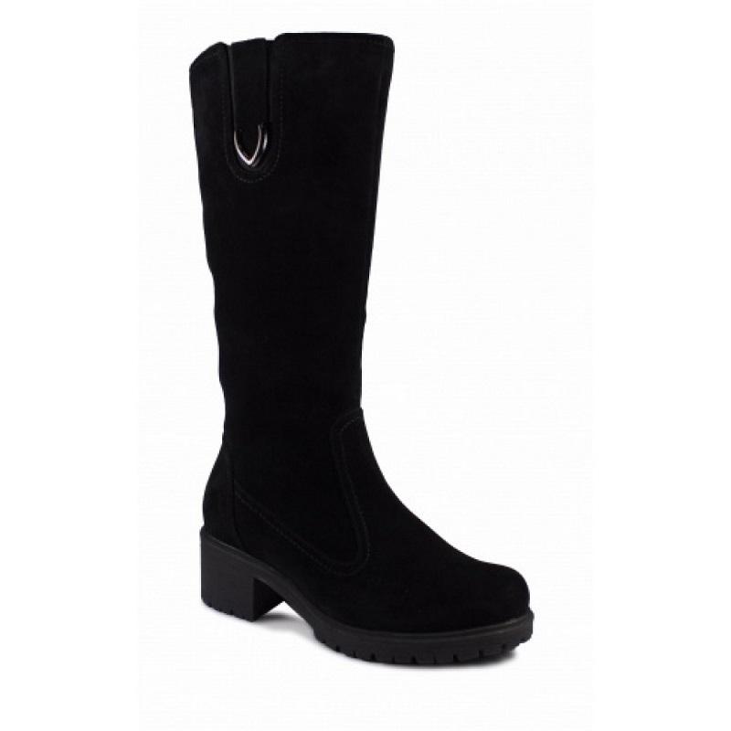 Ортопедическая обувь SursiOrtho 170501