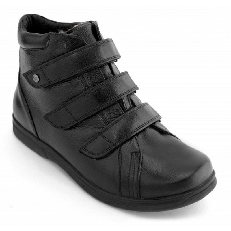 Ботинки ортопедические SursiOrtho 29309