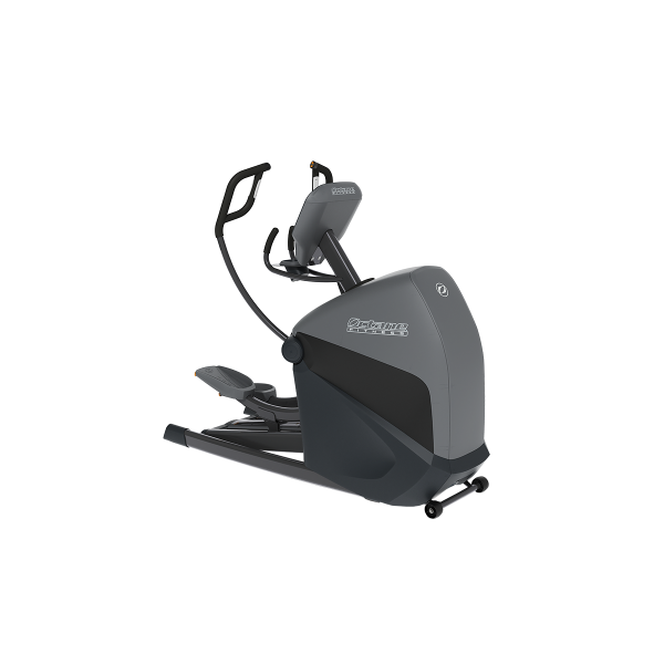 Эллиптический тренажер Octane Fitness XT-3700 Standard