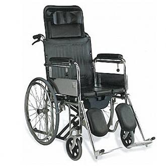 Кресло-коляска Titan (Титан) LY-250-610
