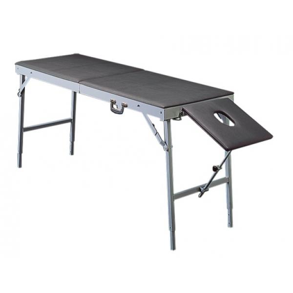 Массажный стол Manumed Basic Portable
