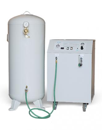 Кислородный концентратор AirSep AS072 (Reliant) - Релайент