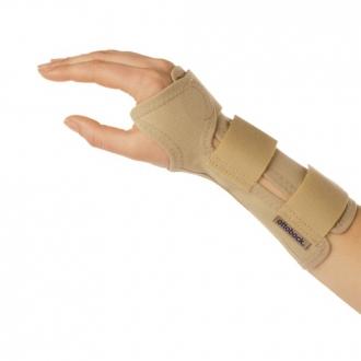Ортез на лучезапястный сустав Manu 3D Stable 4145