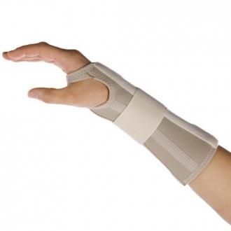 Ортез на лучезапястный сустав Manu Neurexa 4165