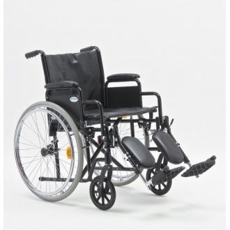 Инвалидная кресло-коляска Armed H 002 (22