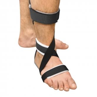 Ортез-лонгета на голеностопный сустав Dyna Ankle 50S1