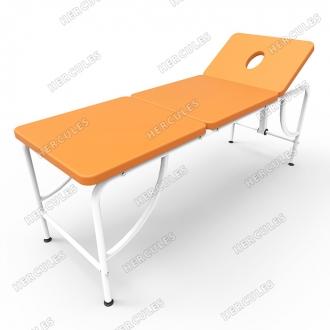 Стол для рамы кинезотерапии