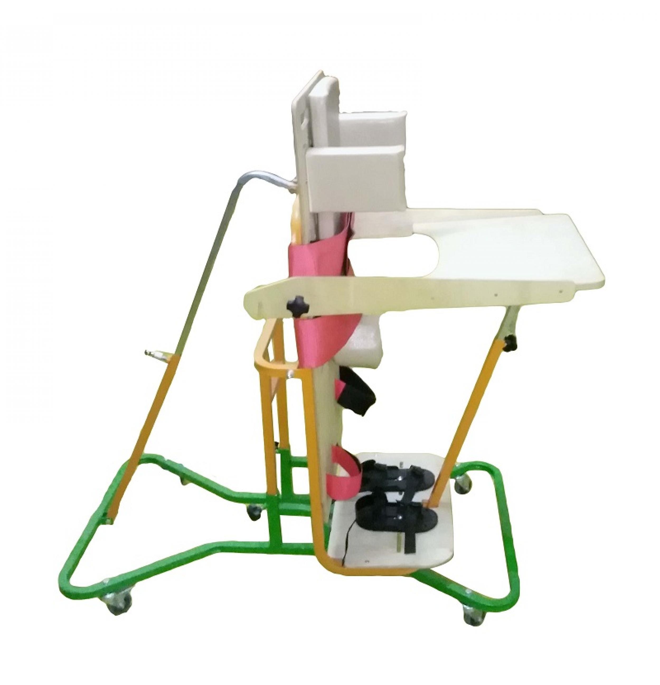 Вертикализатор с обратным наклоном ОС-212 (Размер 0)