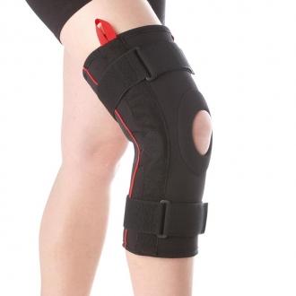 Шарнирный коленный ортез Genu Direxa 8356-7