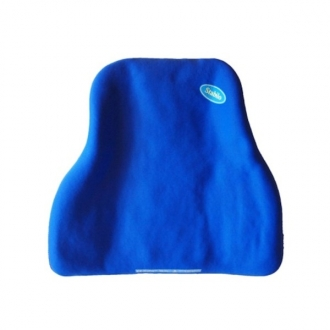 Подушка позиционирующая для спины Stabilo COMFORTABLE