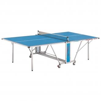 Всепогодный теннисный стол GIANT DRAGON SUNNY 1000