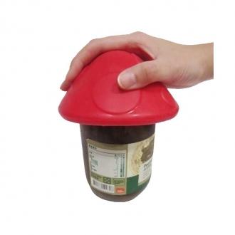 Специальный захват для открывания банок и бутылок HA-4283