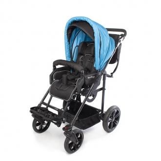 Прогулочная инвалидная коляска для детей с ДЦП LIW Modi Buggy