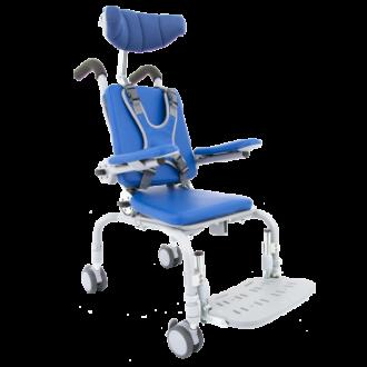 Инвалидная кресло-коляска ДЖОРДИ ХОУМ™