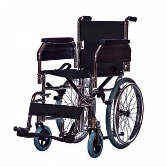 Кресло-коляска KY-980AC-35