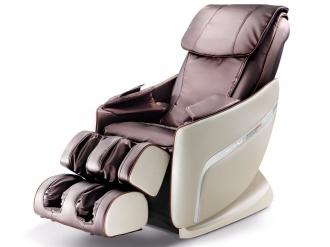 Массажное кресло OGAWA Smart Vogue OG5568