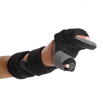 Ортез, фиксирующий запястье, кисть и пальцы (детский) Orliman OM6101I OP
