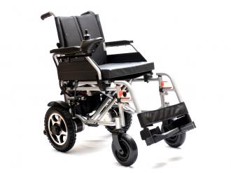 Инвалидная коляска с электроприводом Excel X-Power 30