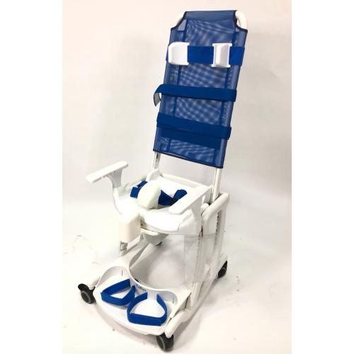 Туалетная система Rifton Blue Wave (Синия волна)