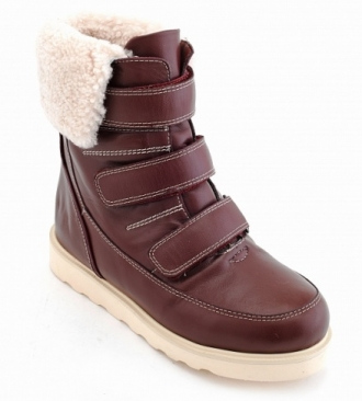 Ботинки ортопедические SursiOrtho A43-039-1