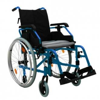Кресло-коляска с ручным приводом X Line 10