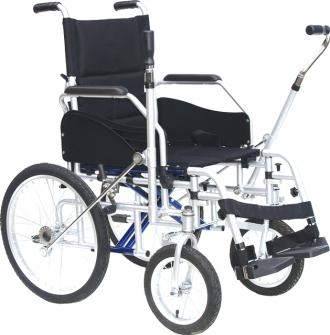Механические кресла-коляски Excel Xeyus 200