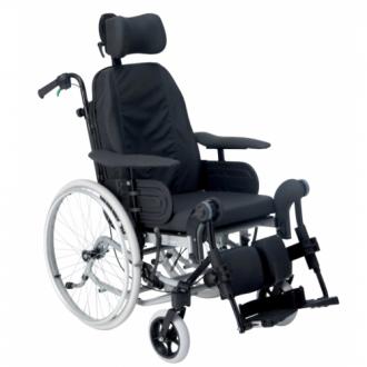 Многофункциональная кресло-коляска Invacare Rea Clematis