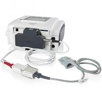 Аппарат ИВЛ PHILIPS Respironics A30