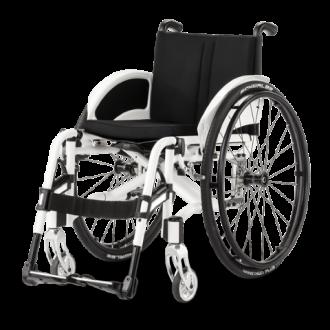 Кресло-коляска для инвалидов Meyra ZX3