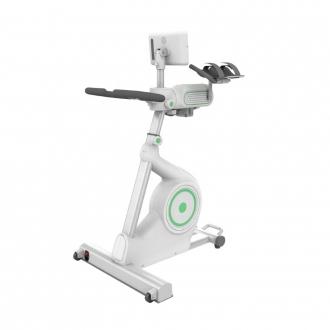 Реабилитационный велотренажер для рук и ног Apex Fitness YG-102