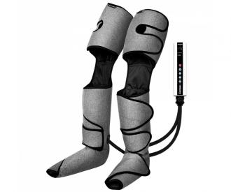 Лимфодренажный аппарат для прессотерапии Yamaguchi Air Boots Max