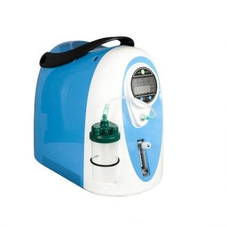 Концентратор кислородный Atmung LFY-I-3А-11