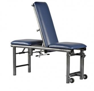Стол-стул терапевтический