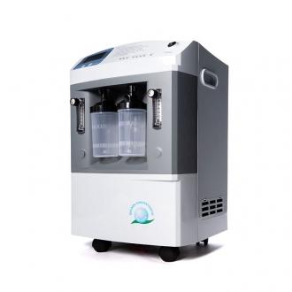 Кислородный концентратор Longfian Jay-10 (2 выхода кислорода)