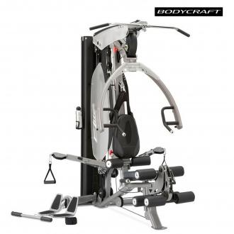 Силовой комплекс Body Craft Elite V5 Gym