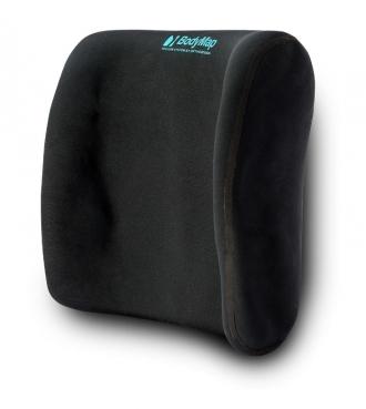 Вакуумная подушка спинки BodyMap B
