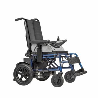Инвалидная электроколяска Ortonica Pulse 150
