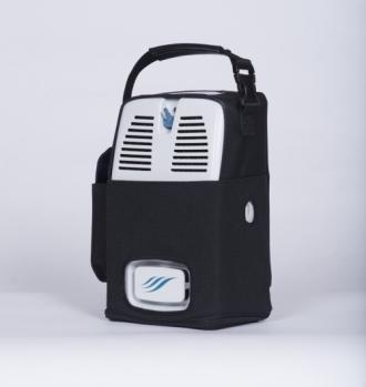 Портативный кислородный концентратор AirSep ФриСтайл 3