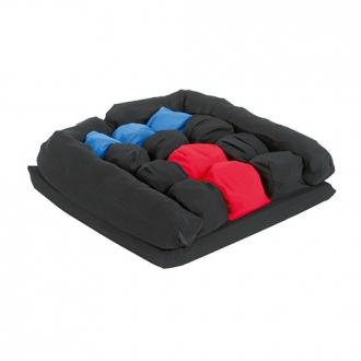 Подушка для кресла-коляски Cloud