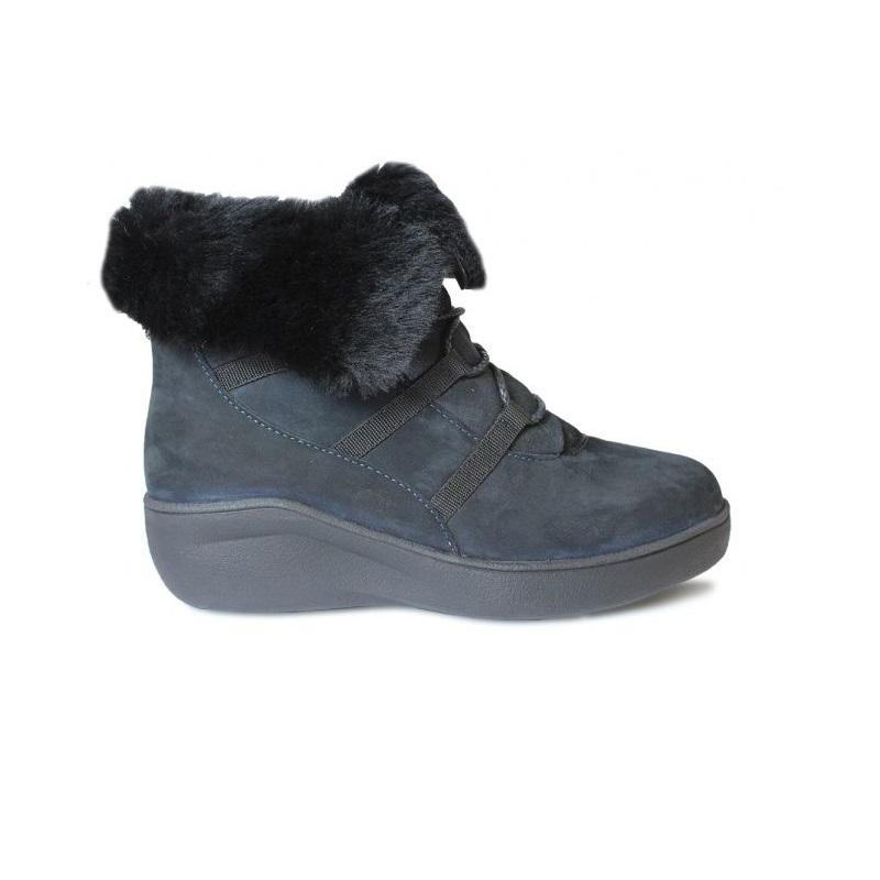 Ортопедическая обувь SursiOrtho 180506