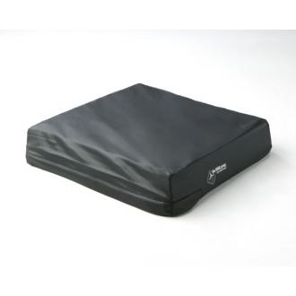 Противопролежневая подушка ROHO HIGH PROFILE™ QUADTRO SELECT с водостойким чехлом